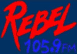 WPFB-FM Middletown 2007