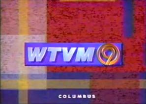 WTVM (1990-1996)
