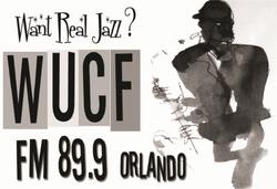 WUCF Orlando 2013