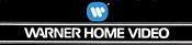Warnerhomevideo1980s3