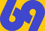 Wfmz tv logo 1994 (1)