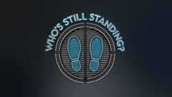 Whos-still-standing-nbc-game-show