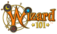 Wizardlogo w tm