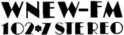 Wnewfm-logo1974