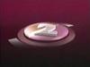 YLE TV2 (1993-1997)