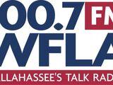 WFLA-FM