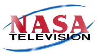 200px-NASA TV svg