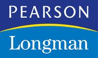 200px-Pearson Longman logo