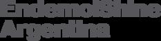 2 line EndemolShine Argentina logotype rgb cg11-1