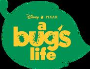 A-bugs-life-logo 0