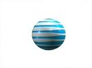 AT&T Balloon 1