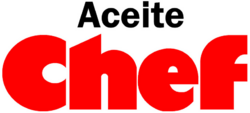 Aceite Chef (1980 - 1986)