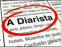 Adiarista2004globo