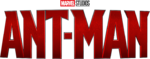 Ant-Man 2018