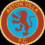 Aston-villa-pre-2000