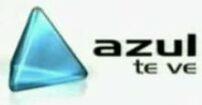 Azul-tv-Paraná-2002