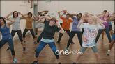 BBC1-2017-STING-EXERCISE-2-4