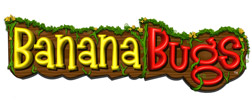 Bananabugs 20110802 ms v1