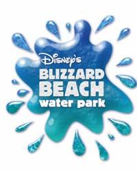 Blizzard-beach-logo200ad