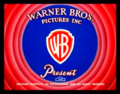 BlueRibbonWarnerBros051