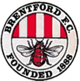 Brentford FC 1972