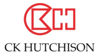 CK-Hutchison-Holdings-Logo
