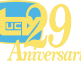 Canal 13 (Chile)/Anniversary