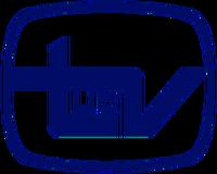 Canal 13 UC-TV (1982-1998) (Azul)