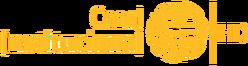 Canal Institucional HD