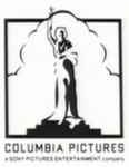 Columbia end 05