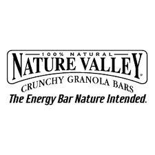 Crunch gronolka logo