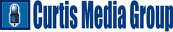 Curtis Media Group logo