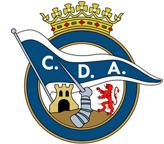 Deportivo Alavés 1950
