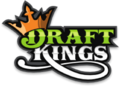 Draftkings-logo-vertical