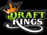 DraftKings