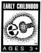 ESRB-EARLY-CHILDHOOD