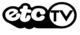 ETC TV 2013