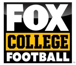 FOXcollegefootball