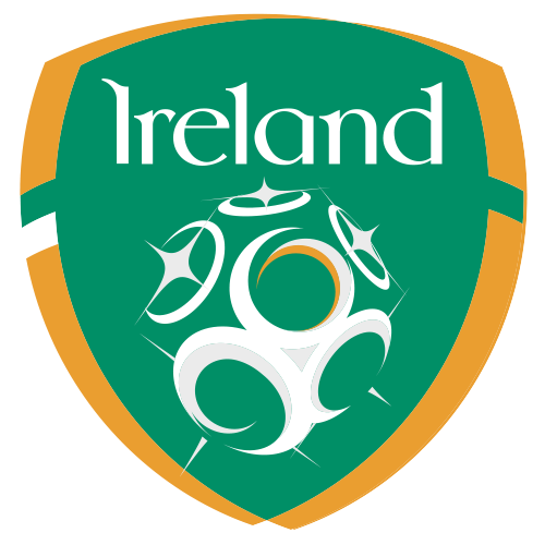https://vignette.wikia.nocookie.net/logopedia/images/a/ab/Football_Association_of_Ireland_logo_%28EURO_2016%29.png/revision/latest?cb=20160617192817
