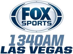 Fox Sports AM 1340 KRLV