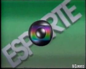 GE 1991