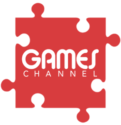 GamesChannel