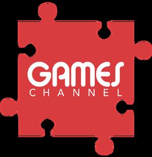 GamesChannel