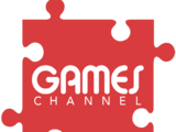 Games Channel