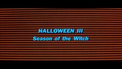 Halloween-3-movie-title