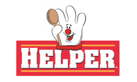 Helper large