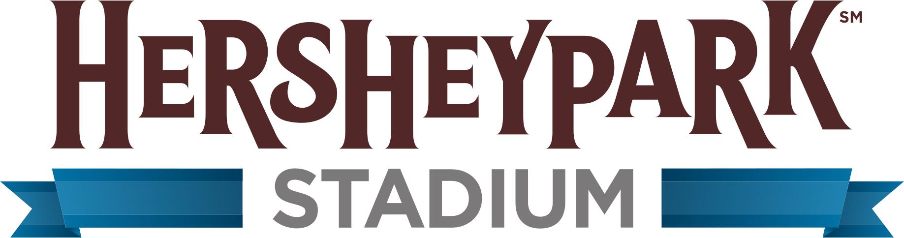 Hersheypark Stadium Logopedia Fandom Powered By Wikia
