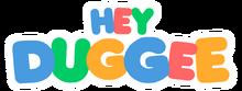 Hey DuggeeLogo