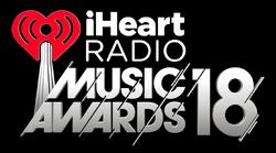 IHeartMusicAwards2018