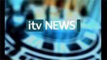 ITV News Titles (2006)